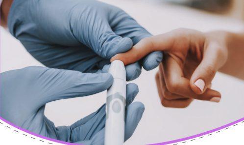 Diabetes_and_infertility_Treatment