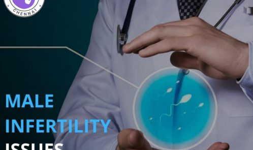 male_infertility_issues