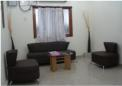 Surrogacy Hyderabad - t-infrastructure-3