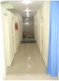 Surrogacy Hyderabad - t-infrastructure-8
