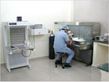 ivf procedure in hyderabad
