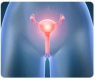 female infertility in India