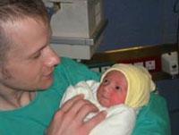 Surrogacy - testimonials-img-10