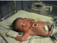 Surrogacy - testimonials-img-11