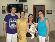 Surrogacy - testimonials-img-15