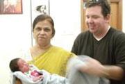 Surrogacy - testimonials-img-3