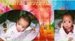 Surrogacy - testimonials-img-6