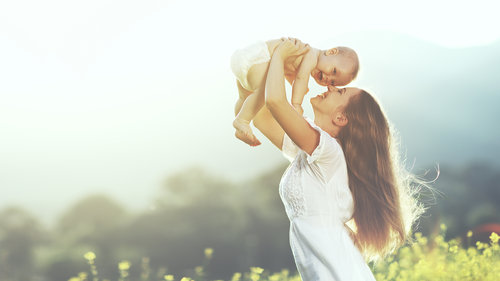 single-mom-ivf2