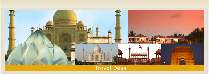 travel-desk_banner