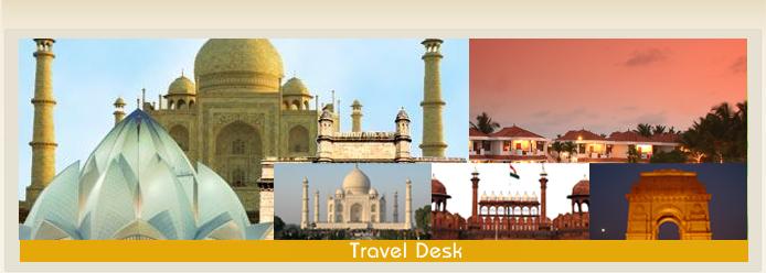 travel-desk_banner