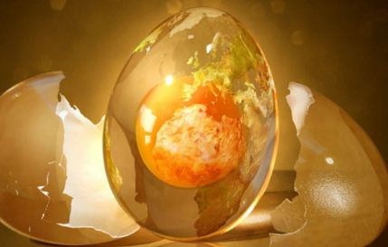 egg donation abroad