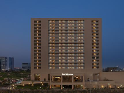 the-westin-hyderabad-mindspace-hyderabad_190120110752320100