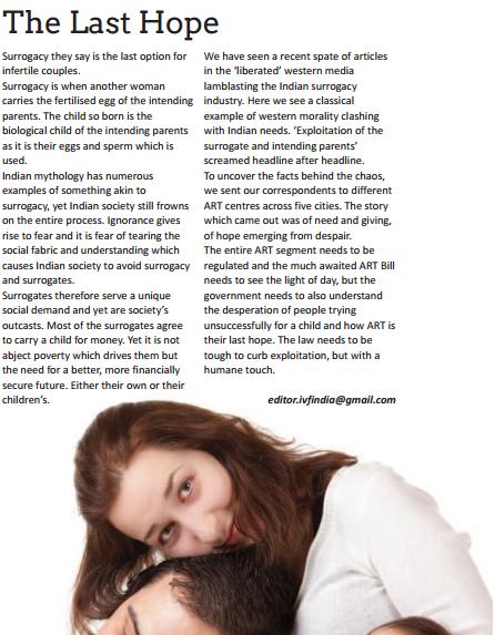 kiranivfgenetic.com wp content uploads 2014 10 Pages 1 16 KIC_Layout 2.pdf
