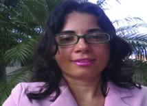 Ivonete Pedroso