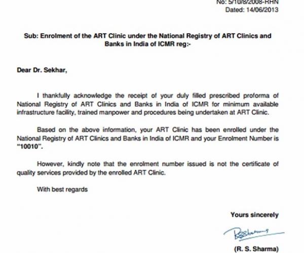 icmr-art-egistration-letter-b