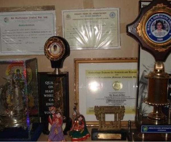 surrogacy-india-l-achievement-5