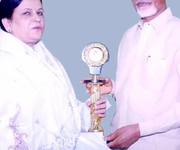 surrogacy-india-l-achievements-1