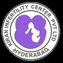 kic-logo-hd