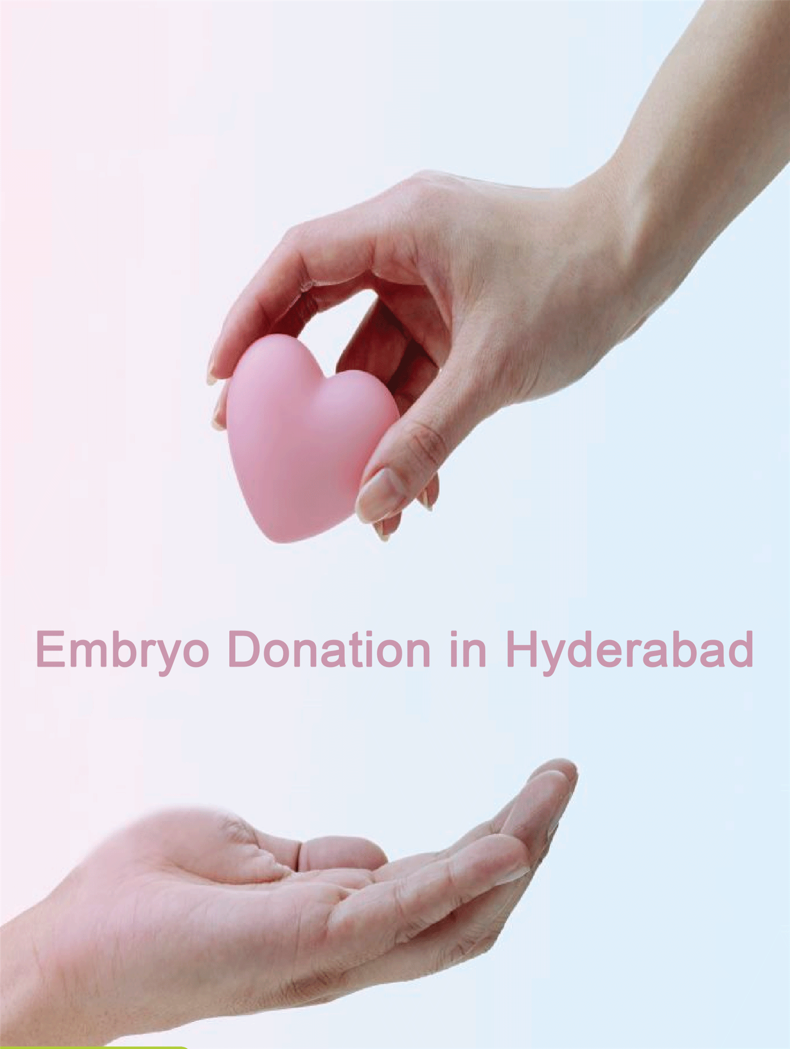 surrogacy in hyderabad newsletters