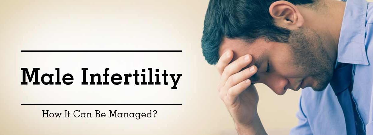 Male Infertility Treatment in Hyderabad